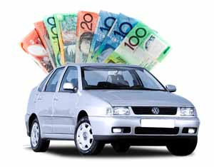 Paying Cash For Volkswagen Cars Piesse Brook